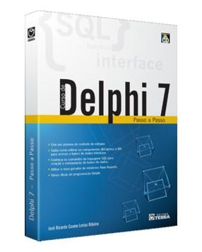 delphi указатель: